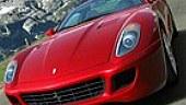 V�deo Gran Turismo HD Concept - Vídeo del juego 4