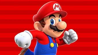 Super Mario Run supera en descargas a Pokémon GO en su primer día