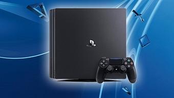 """""""Es decepcionante que PS4 Pro tenga que recurrir al reescalado checkerboard"""""""