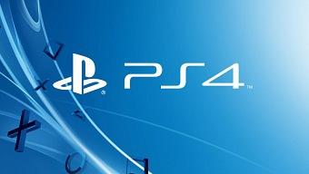 PS4 mejora su rendimiento de sistema con un nuevo parche
