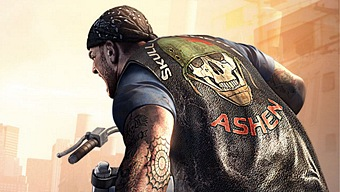 Road Rage, el heredero de Road Rash, llega a consolas y PC el 8 de noviembre