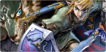 Nuevos juegos de Zelda The_legend_of_zelda_twilight_princess-521187