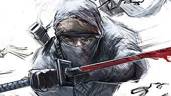 Daedalic pone fecha a Shadow Tactics, un juego de estrategia para PC y consolas