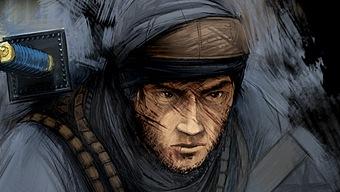 Shadow Tactics se lanza en PS4 y Xbox One a finales de julio