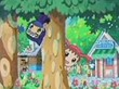 Trailer película (Animal Crossing: Wild World)