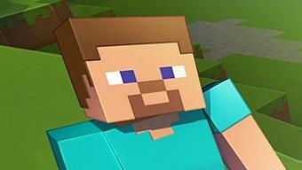 Minecraft: Education Edition estrena su versi�n completa el 1 de noviembre