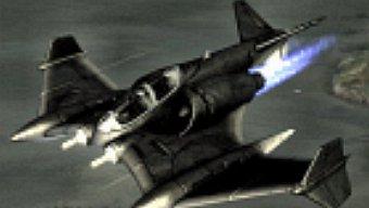 Warhawk, Vídeo del juego 8