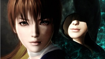 ¡Lucha gratis! Dead or Alive 5: Last Round Core Fighters llega a Steam