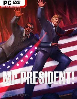 mr president A mr president egy német, eurodance stílust képviselő együttes volt legnagyobb sikerüket az 1996-ban megjelent coco jamboo című slágerükkel aratták.