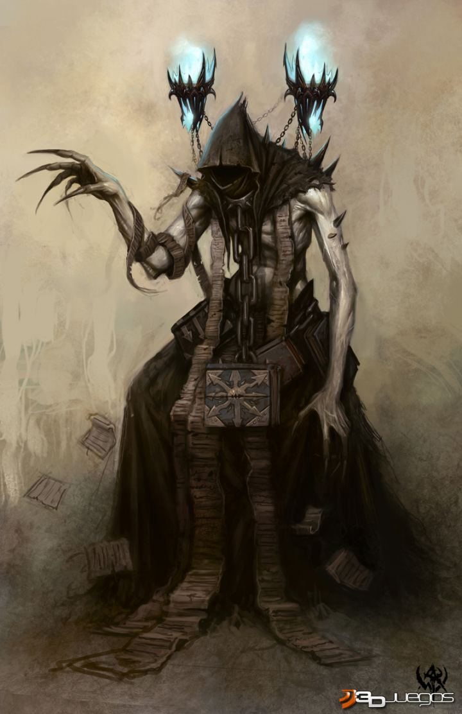 warhammer online age of reckoning 440762