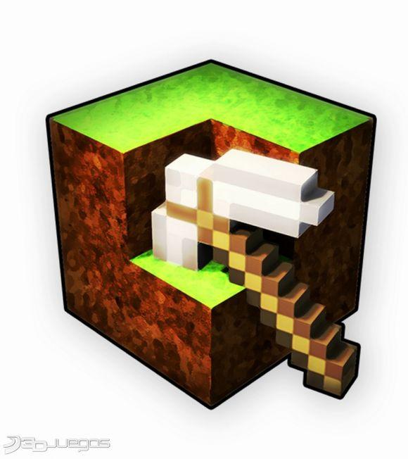 cube life island survival hd para ps4 3djuegos. Black Bedroom Furniture Sets. Home Design Ideas