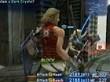Vídeo del juego 7 (Final Fantasy XII)
