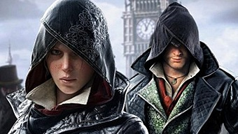 El próximo Assassin's Creed será menos guiado narrativamente que los anteriores