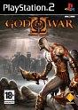 God of War 2: Divine Retribution