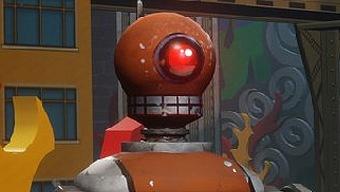Sansar, el sucesor de Second Life en VR se estrenará a principios de 2017
