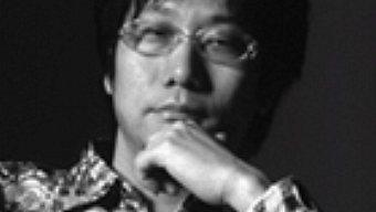 Hideo Kojima siente debilidad por los zombies… online