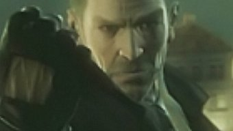 Metal Gear Solid 4, Trailer oficial 10