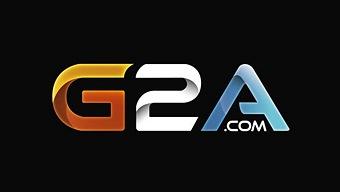G2A protagoniza una tensa conferencia en Croacia