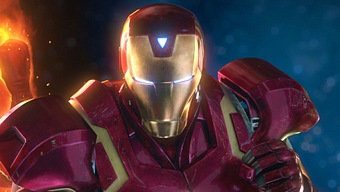 Marvel garantiza nuevas historias en sus juegos