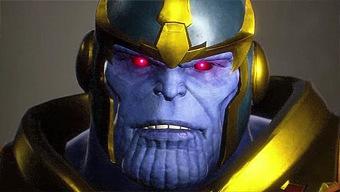 Marvel vs Capcom Infinite presenta varios tutoriales en vídeo