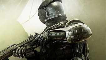 Sabotage, el primer DLC de Infinite Warfare llega a PS4 a finales de enero
