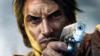 Alone in the Dark lista sus mejoras para la versión PS3