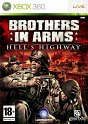 Brothers In Arms Hell�s Highway
