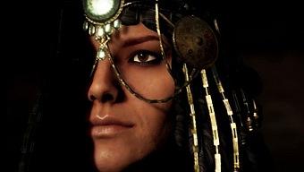 Assassin's Creed: Origins presenta un nuevo y espectacular tráiler