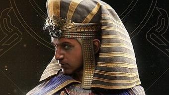 Discovery Tour, educación y Assassin's Creed: Origins se unirán en 2018