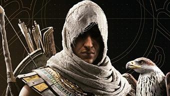 """Assassin's Creed: Origins, en contra de los """"coleccionables flotantes"""""""