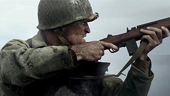 CoD WWII ofrecerá recompensas por ver a otros abrir cajas de botín