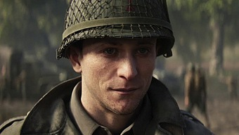 "Raven Software promete que Call of Duty WWII ""brillará"" en PC"