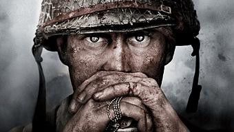 Activision promete luchar con tramposos y hackers en Call of Duty: WWII