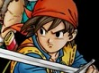 Trailer (JP) (Dragon Quest VIII)