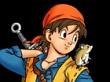 Tr�iler de Lanzamiento (Dragon Quest VIII)