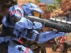 Halo 3 Impresiones Beta Multijugador