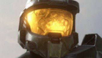 Un seguidor de Halo 3 crea un cortometraje usando el propio juego