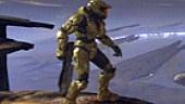 V�deo Halo 3 - Así se hizo