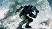 V�deo Halo 3 - Trailer oficial 2