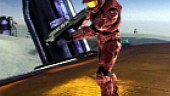 V�deo Halo 3 - Así se hizo 3