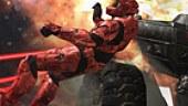 V�deo Halo 3 - Vídeo del juego 1