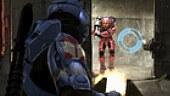V�deo Halo 3 - Vídeo del juego 2