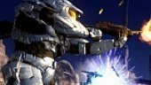 V�deo Halo 3 - Vídeo del juego 3