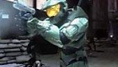 V�deo Halo 3 - Trailer oficial 3