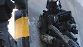 V�deo Halo 3 - Combat: Part I