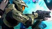 V�deo Halo 3 - Vídeo oficial 1