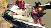 V�deo Halo 3 - Así se hizo 4