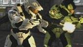 V�deo Halo 3 - Trailer oficial 5