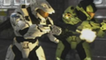Halo 3, Trailer oficial 5