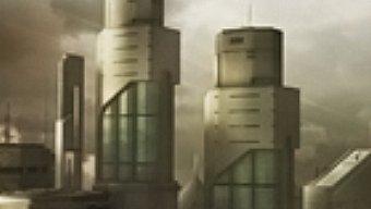 Halo 3, Trailer oficial 6